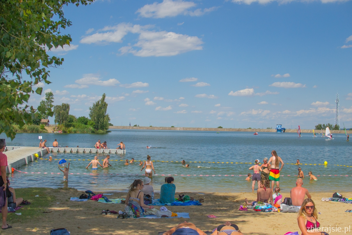 Jezioro_bielawskie_koci_grzbiet_platforma-widokowa_zbierajsie (52 of 77)