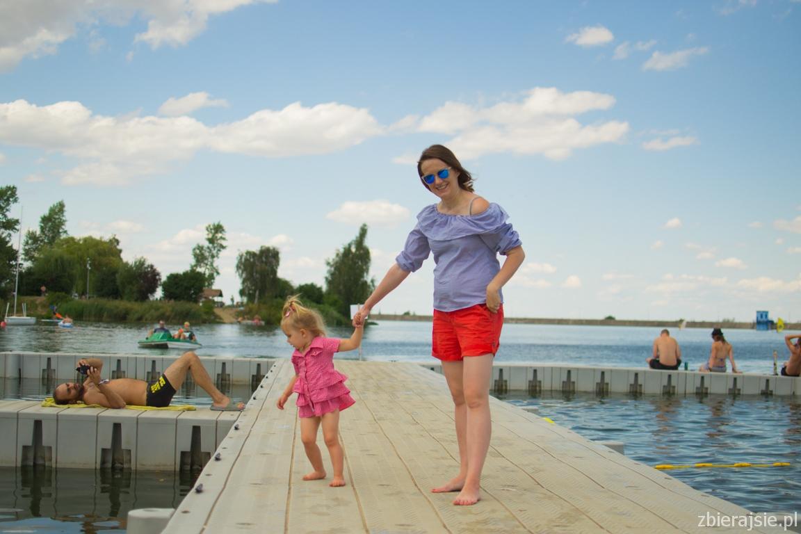 Jezioro_bielawskie_koci_grzbiet_platforma