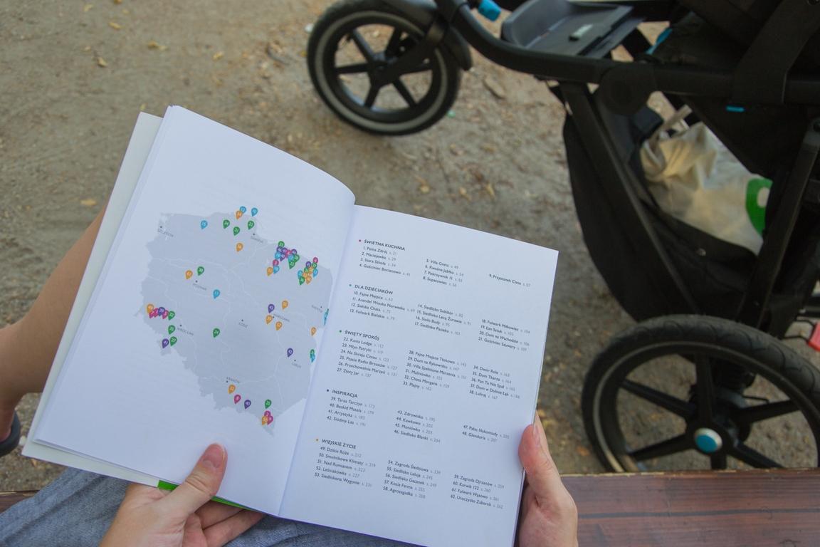 Odetchnij odmiasta_Marta Bogusławska_mapa (3)