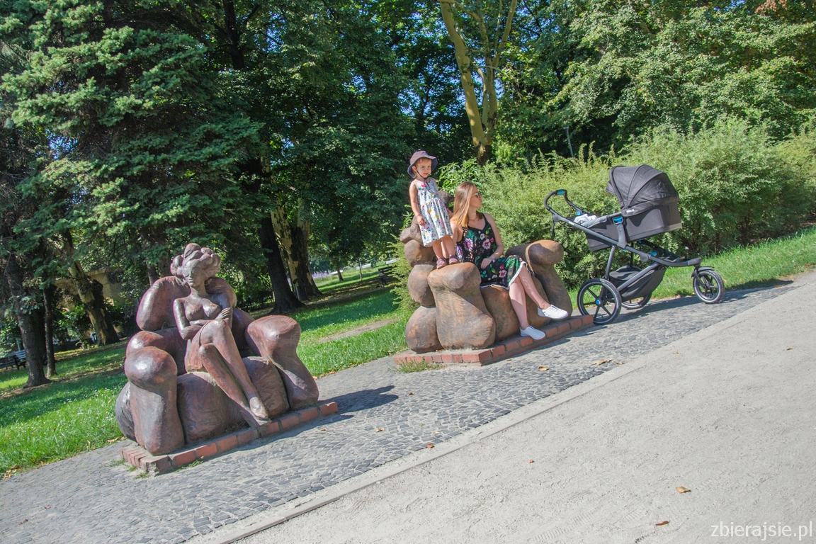 Park_Juliusza_Słowackiego_Oczekiwanie_Wroclawnazielono_zbierajsie (3)