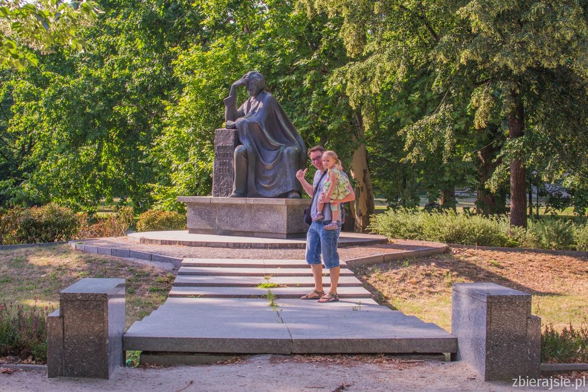 Park_Juliusza_Słowackiego_Wroclawnazielono_zbierajsie