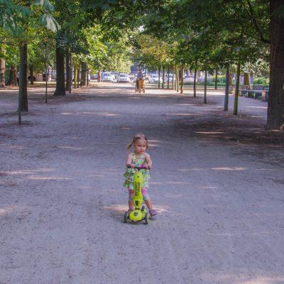 Park_Juliusza_Słowackiego_Wroclawnazielono_zbierajsie (37)
