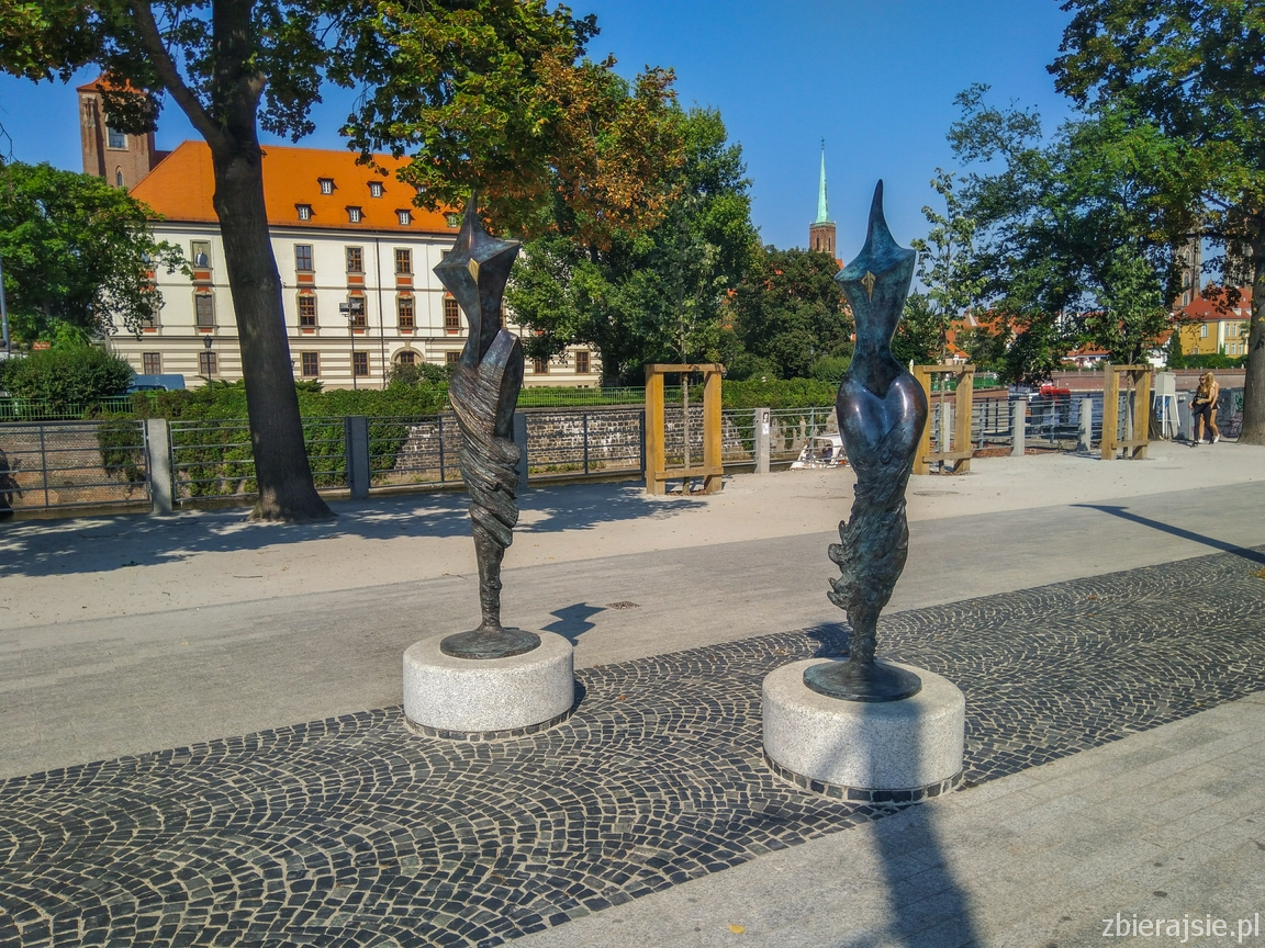 Park_Juliusza_Słowackiego_Wzgórze_Polskie_Promenada_Dunikowskiego_Wroclawnazielono_zbierajsie