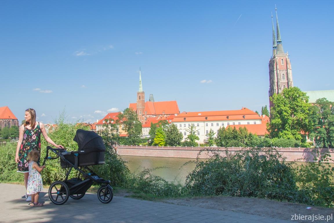 Wzgórze_Polskie_Wroclawnazielono_zbierajsie (18)