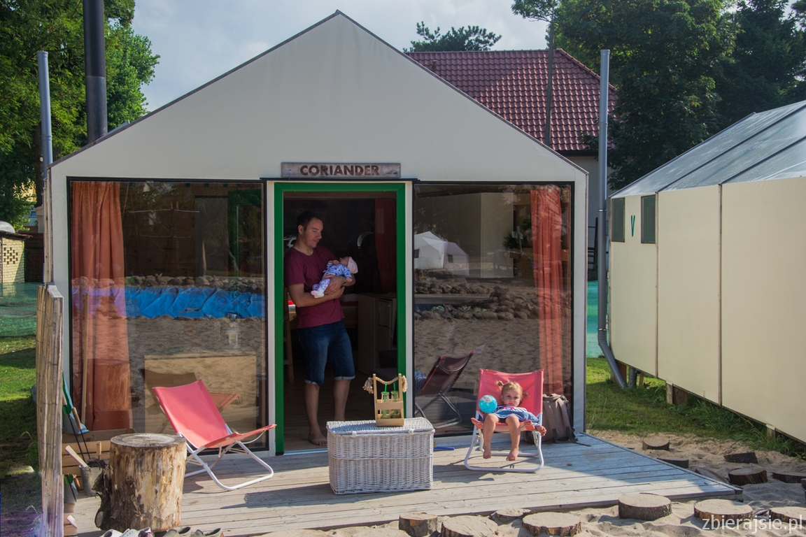 Glamping_zbierajsie_camping_luksusowy_Herbals_spa_Mielno