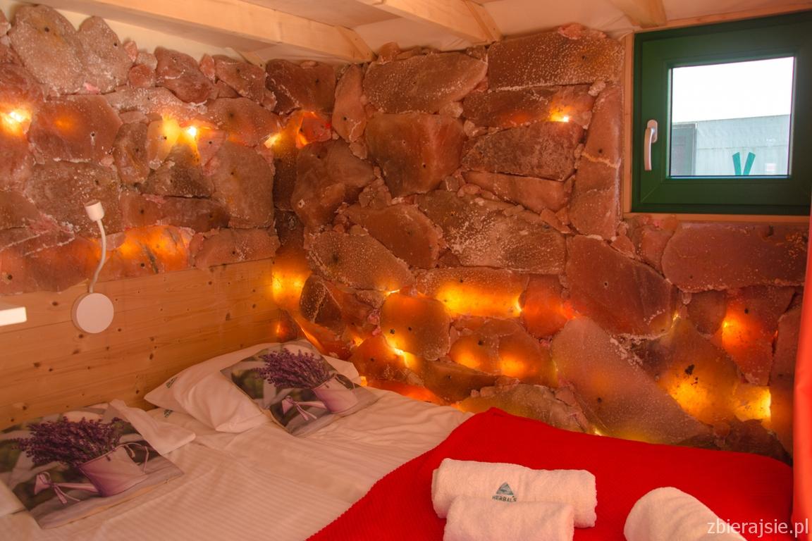 Glamping_zbierajsie_camping_luksusowy_Herbals_spa_Mielno_grota_solna