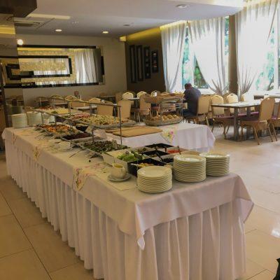 Imperiall_Resort_Medi_SPA_Sianozety_hotel_nad_morzem_zbierajsie_molo