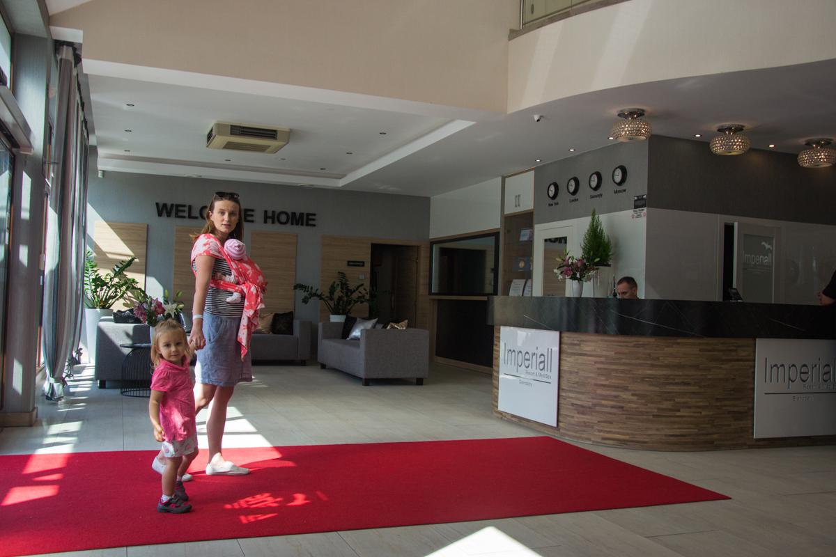 Imperiall_Resort_Medi_SPA_Sianozety_hotel_nad_morzem_zbierajsie (12)