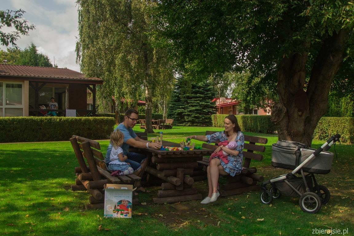 Imperiall_Resort_Medi_SPA_Sianozety_hotel_nad_morzem_zbierajsie (40)