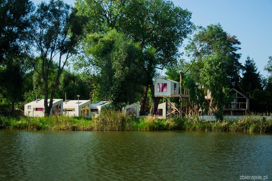 jezioro_jamno_Glamping w Polsce_ Herbals &Spa _Zbierajsie (18)