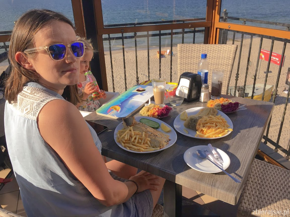 soleo_holiday_club_rewal_opinie_wakacje_zbierajsie