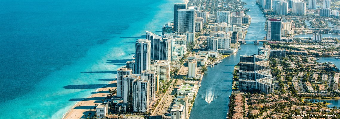 ed-derrico-795480-unsplash_lot_do_miami_TOP
