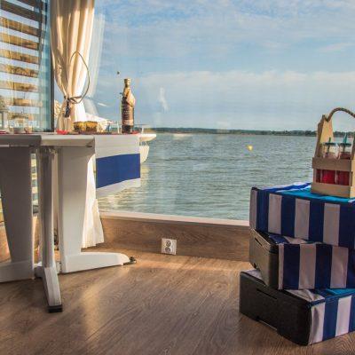 ht_houseboats_domy_na_wodzie_zbierajsie (18)