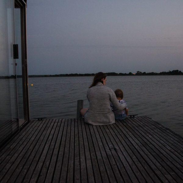 ht_houseboats_domy_na_wodzie_zbierajsie (22)