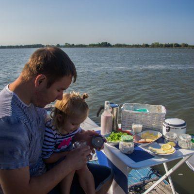 ht_houseboats_domy_na_wodzie_zbierajsie (33)