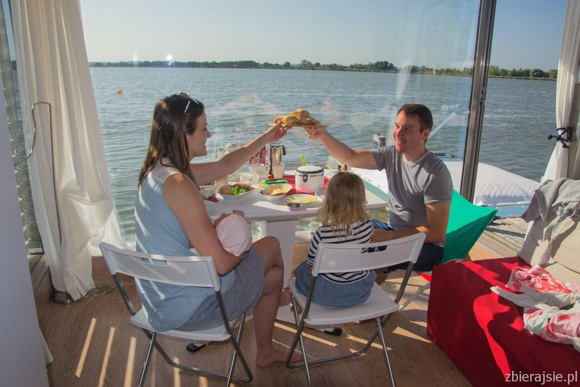 ht_houseboats_domy_na_wodzie_zbierajsie (35)
