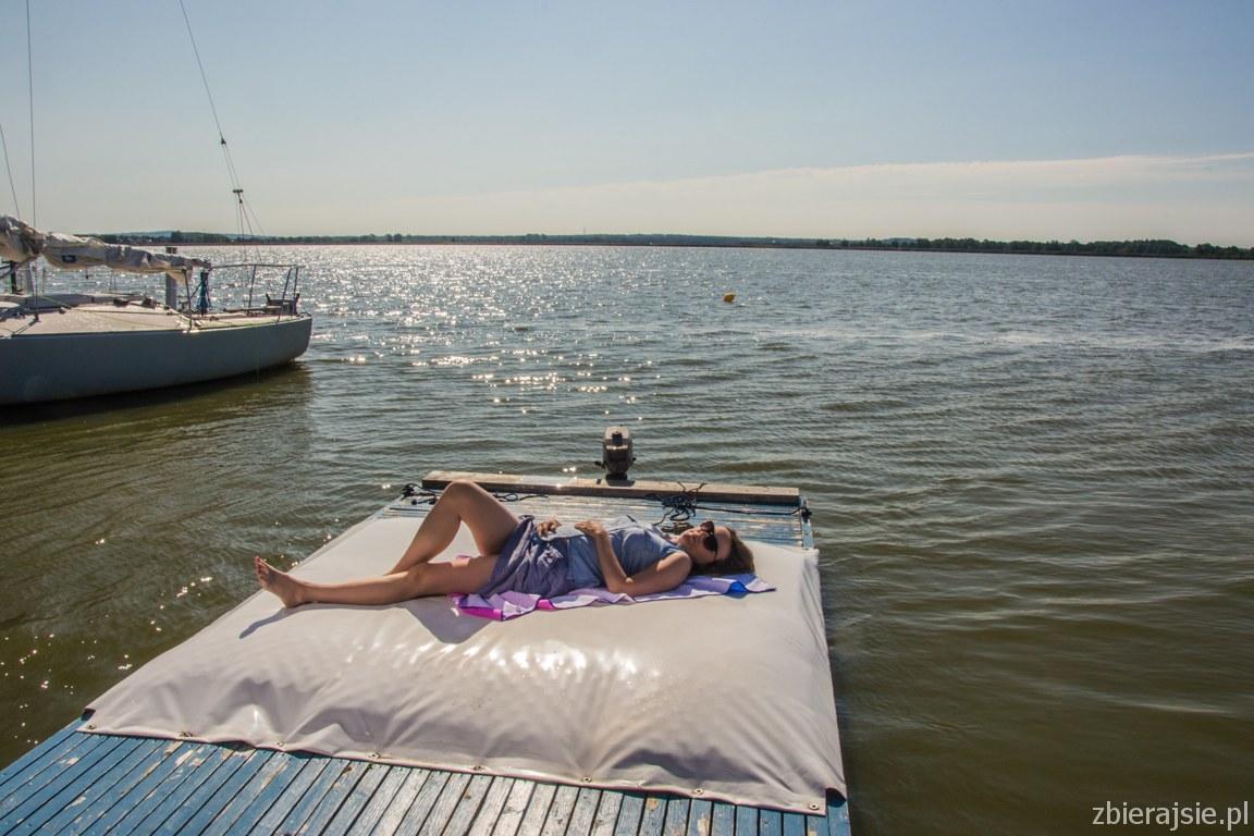 ht_houseboats_domy_na_wodzie_zbierajsie (37)