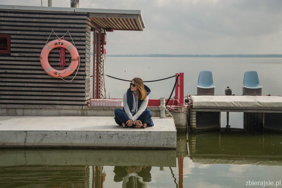 ht_houseboats_domy_na_wodzie_zbierajsie