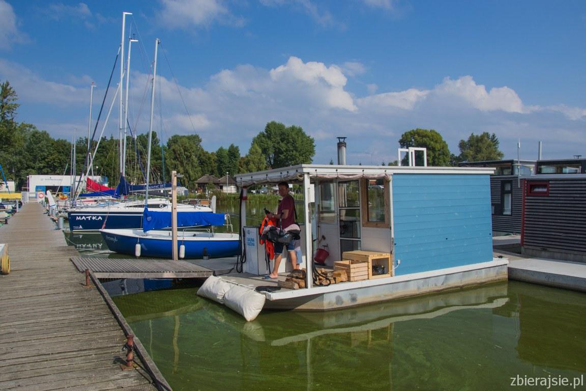 ht_houseboats_domy_na_wodzie_zbierajsie (62)