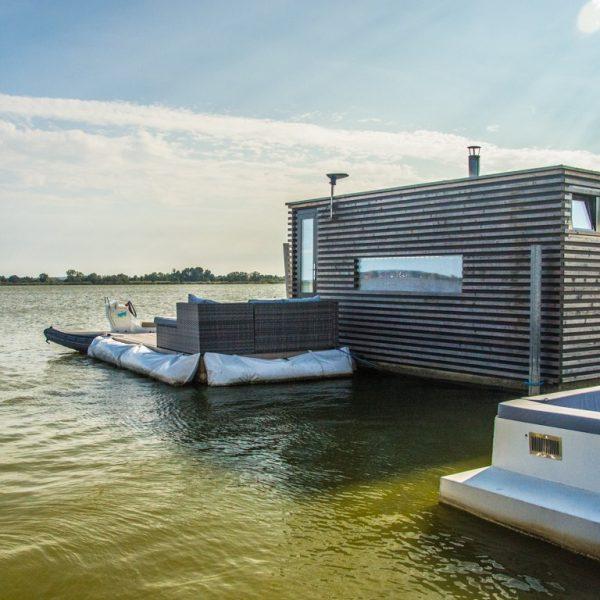 ht_houseboats_domy_na_wodzie_zbierajsie (6)