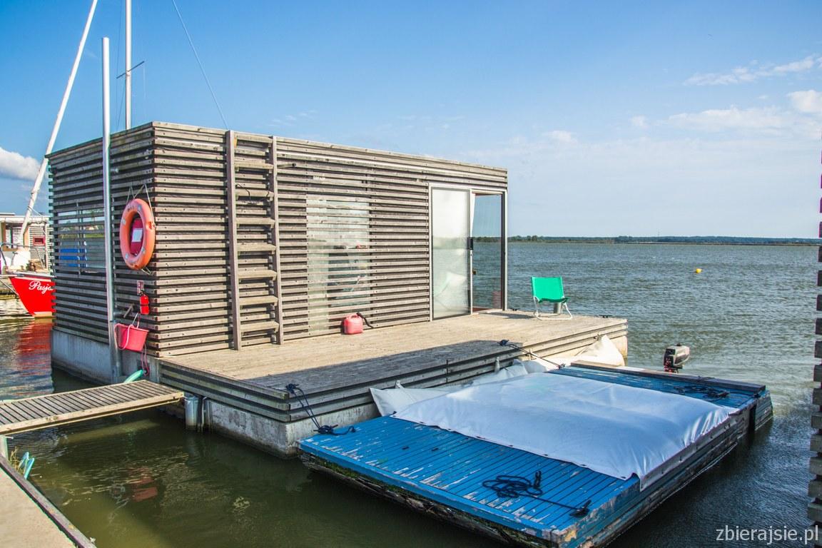 ht_houseboats_domy_na_wodzie_zbierajsie (9)