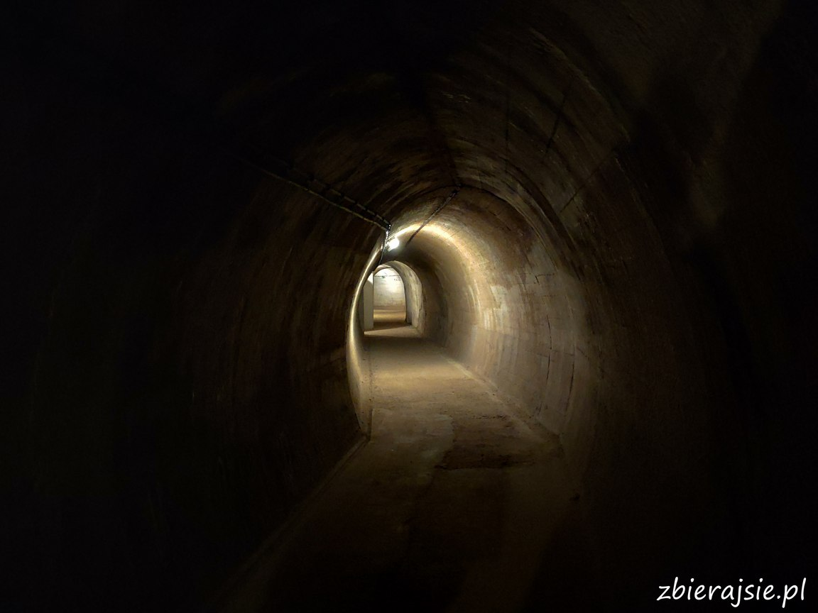 Time_gates_jelenia_gora_podziemia_tunele_schron-1