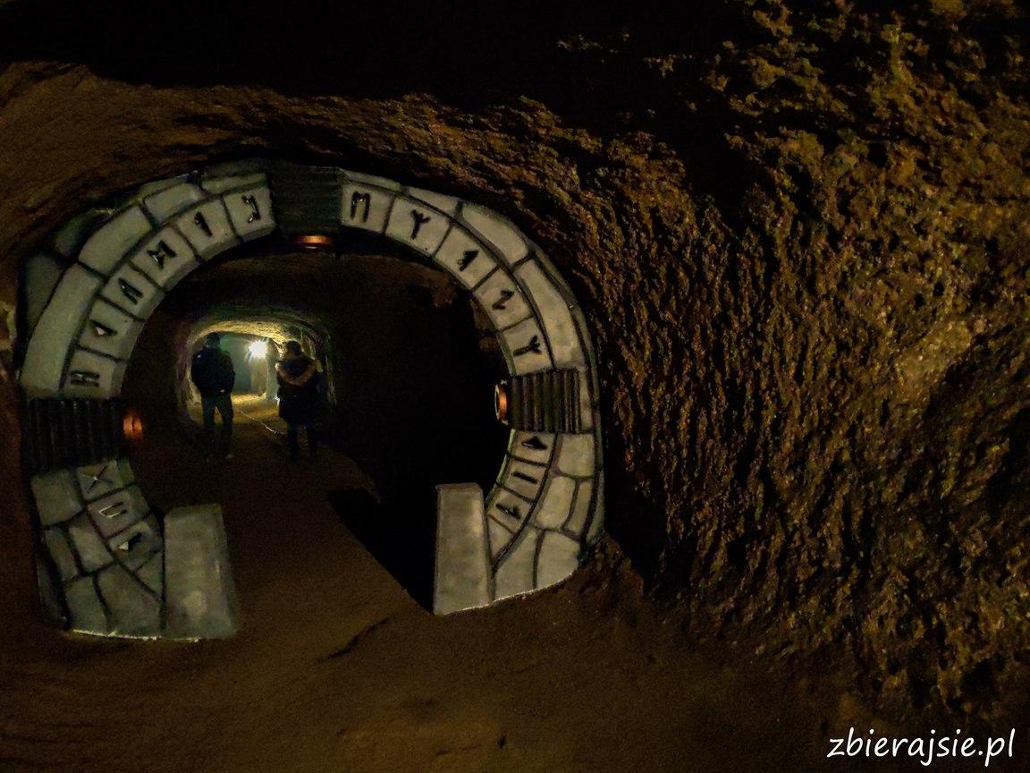 Time_gates_jelenia_gora_podziemia_tunele_schron-34