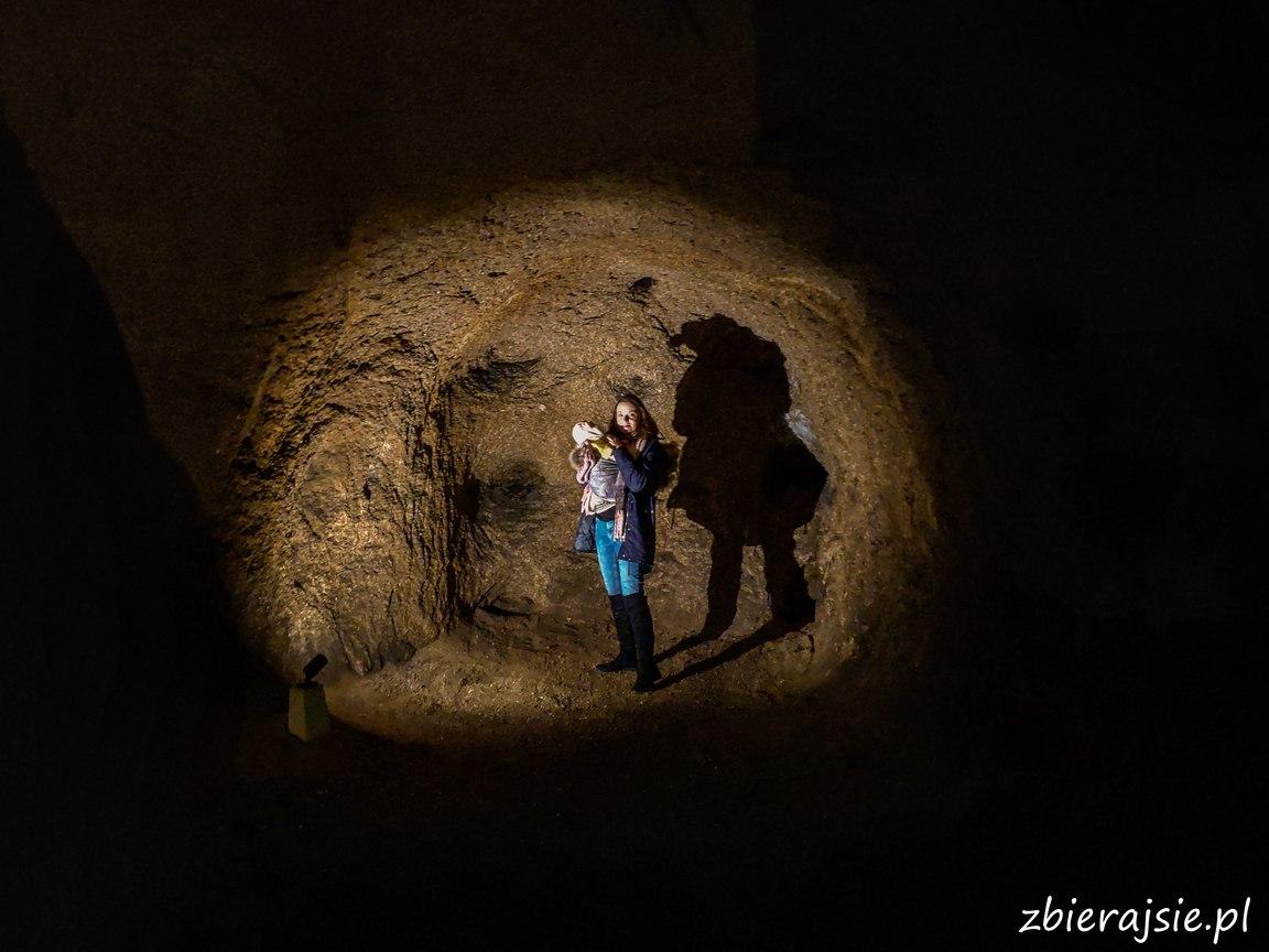 Time_gates_jelenia_gora_podziemia_tunele_schron-8