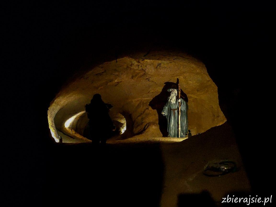 Time_gates_jelenia_gora_podziemia_tunele_schron_atrakcja-2