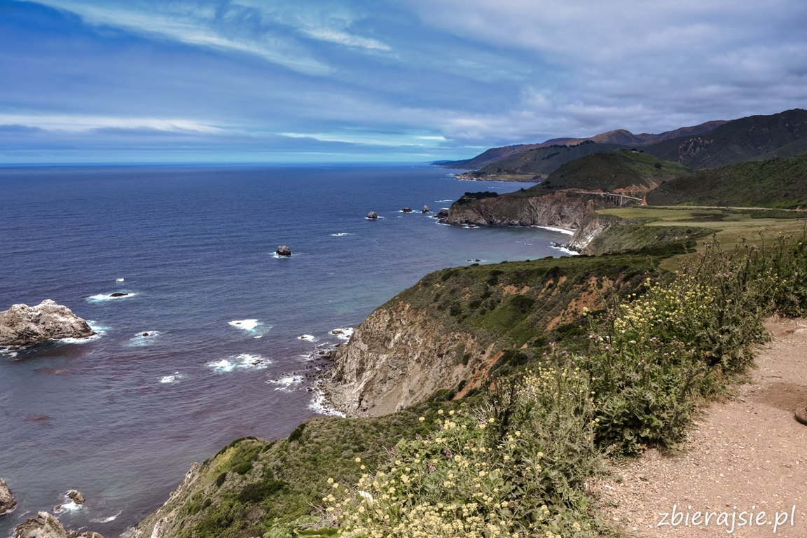 _najpiekniejsze_miejsca_na_big_sur_w_kalifornii