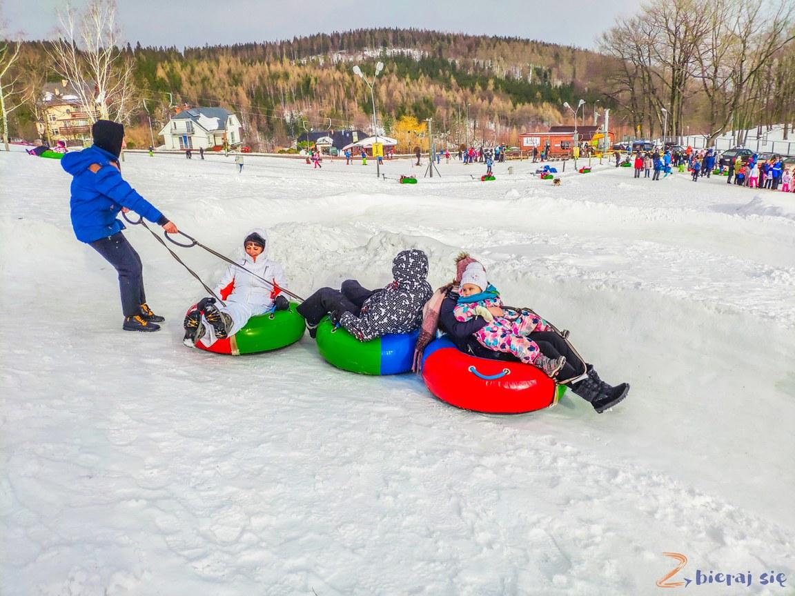 sanki_karpacz_snowtubing_ponton_zbierajsie (1 of 14)