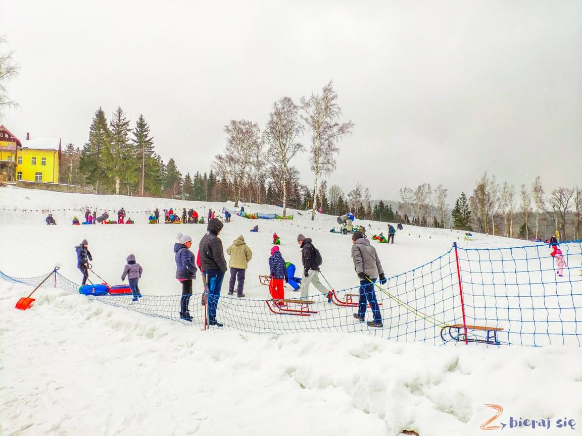 sanki_karpacz_snowtubing_ponton_zbierajsie (10 of 14)