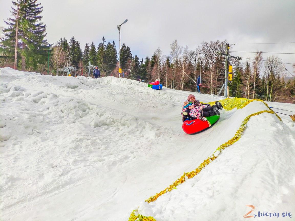 sanki_karpacz_snowtubing_ponton_zbierajsie