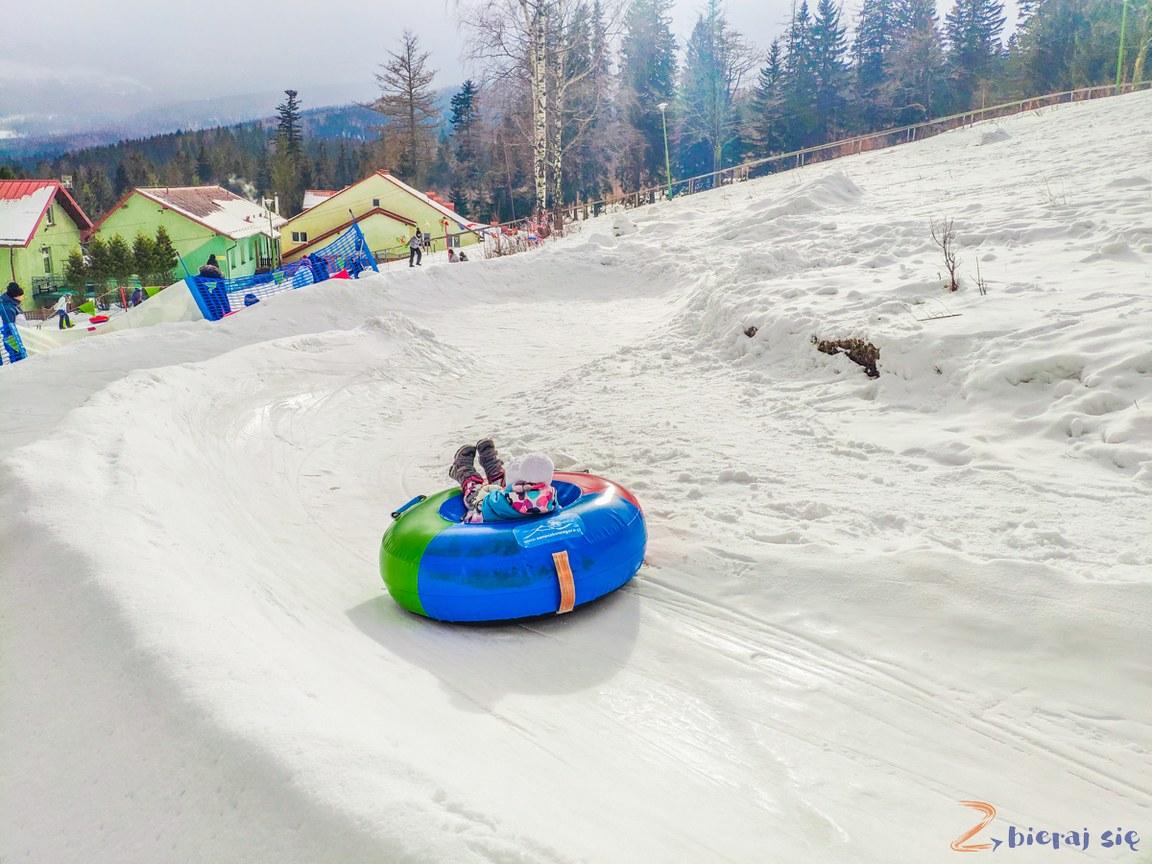 sanki_w_karpaczu_snowtubing_ponton_zbierajsie (6 of 14)