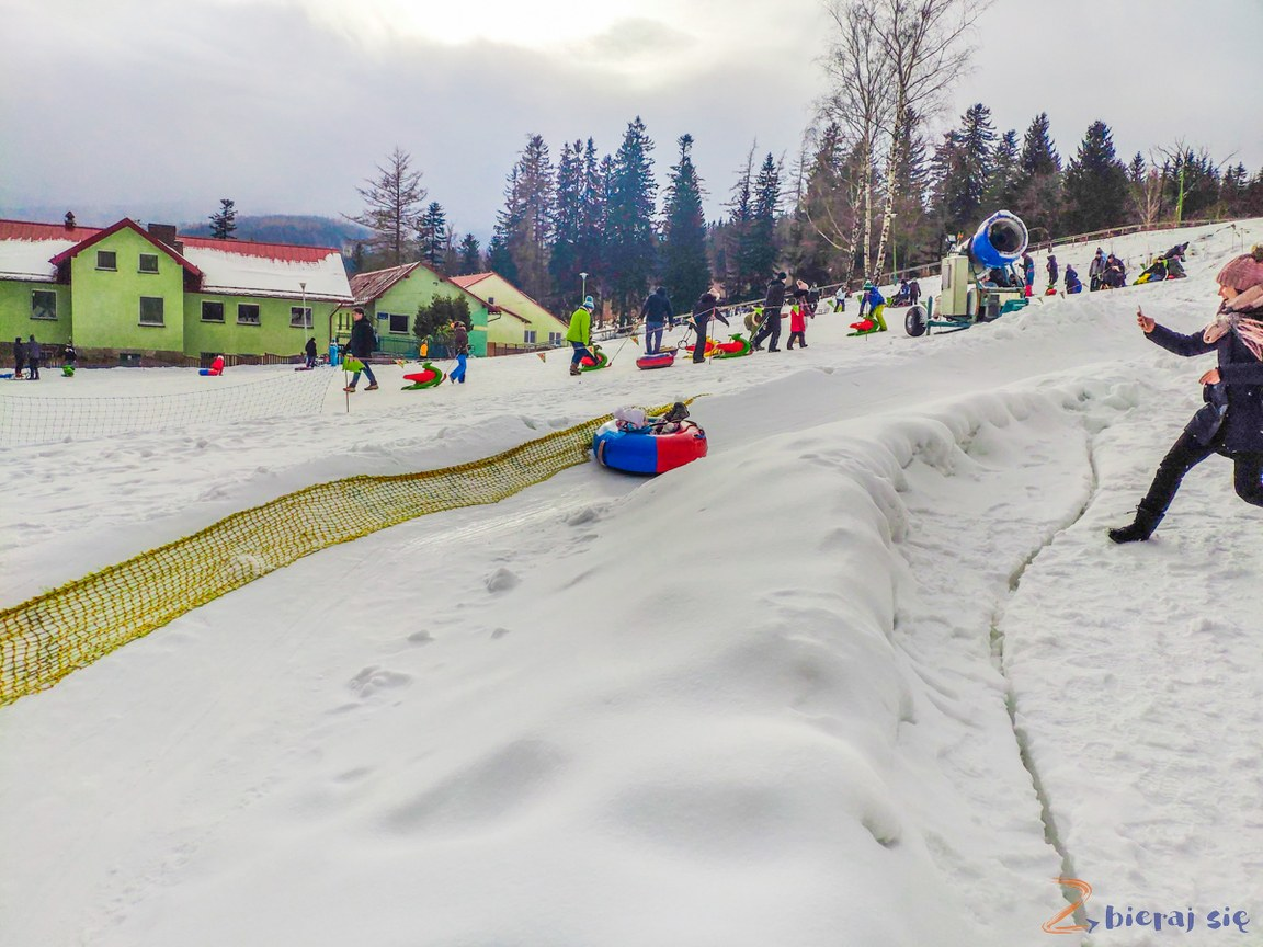 sanki_karpacz_snowtubing_ponton_zbierajsie (9 of 14)