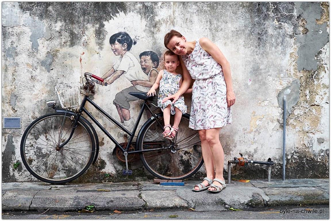 Azja z dziecmi_ byle-na-chwile _ Malezja