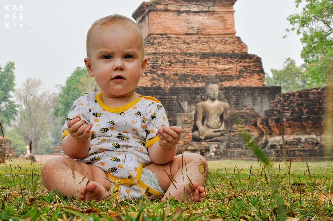 Azja z dziecmi_ gdziesaKasperki.pl-Tajlandia-1