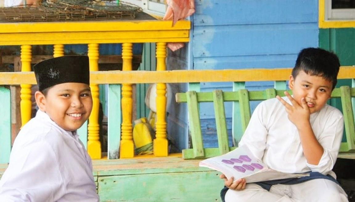 azjazdziecmi_warsztatpodrozy.com_Brunei