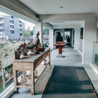 Hotel_w_Malakce_The_Settlement_hotel_Melaka (16)
