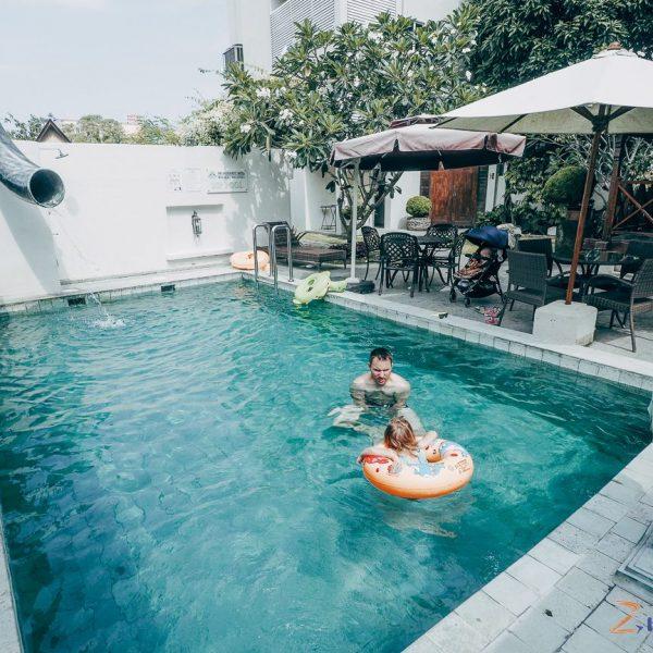 Hotel_w_Malakce_The_Settlement_hotel_Melaka (24)