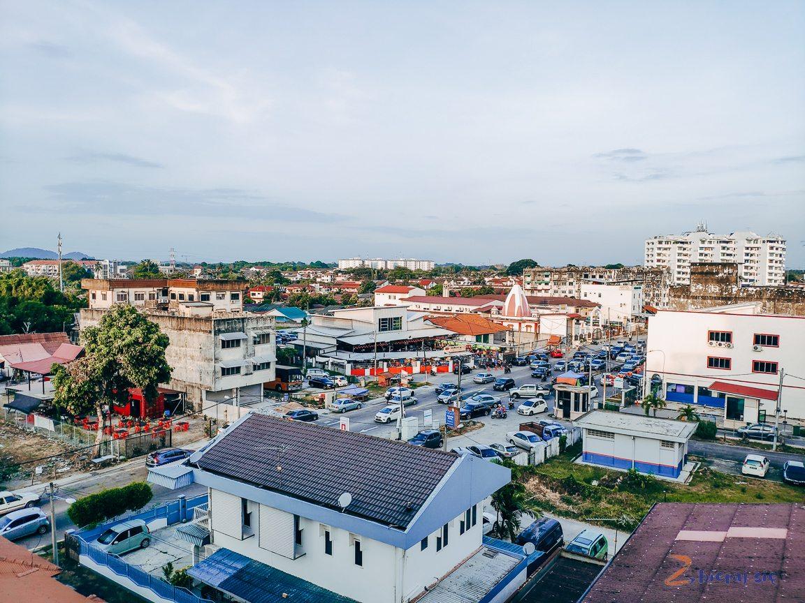 Hotel_w_Malakce_The_Settlement_hotel_Melaka (25)