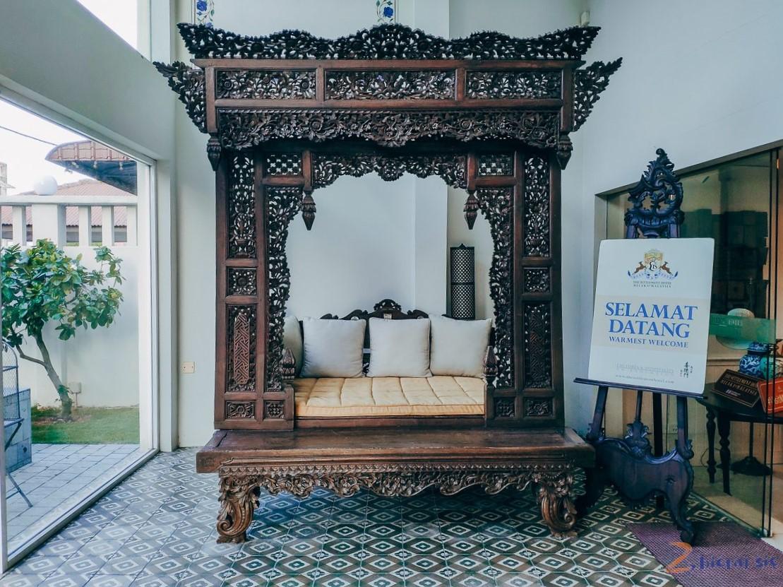Hotel_w_Malakce_The_Settlement_hotel_Melaka (31)