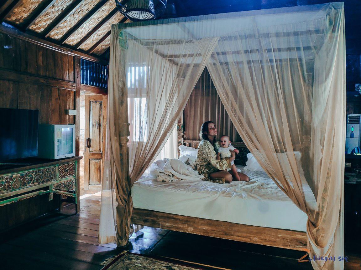 Hotel_w_Malakce_The_Settlement_hotel_Melaka (36)