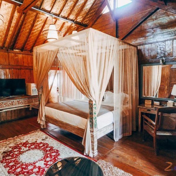 Hotel_w_Malakce_The_Settlement_hotel_Melaka (65)