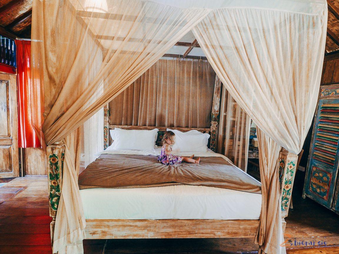 Hotel_w_Malakce_The_Settlement_hotel_Melaka (75)