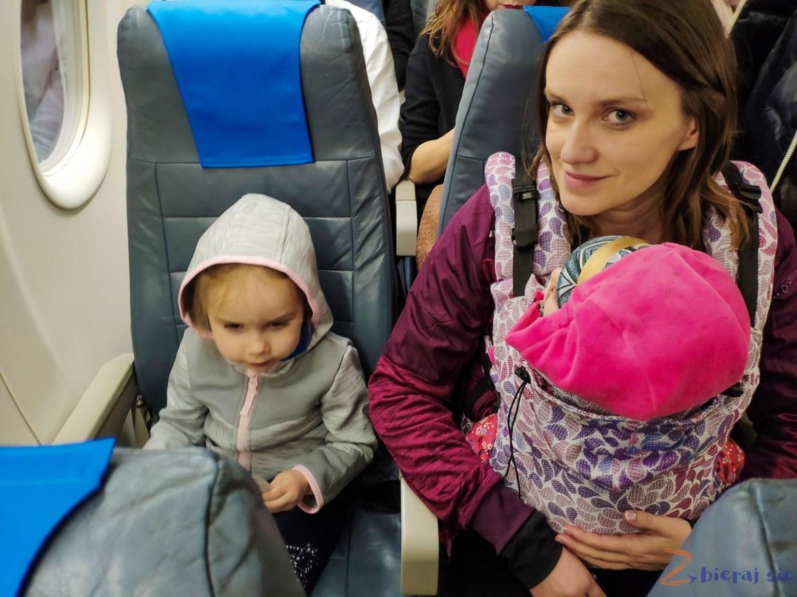 lot do singapuru z dziećmi_ zbierajsie _azja (13)