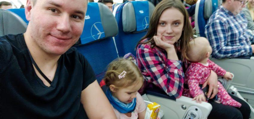 lot do singapuru z dziećmi_ zbierajsie _azja (8)