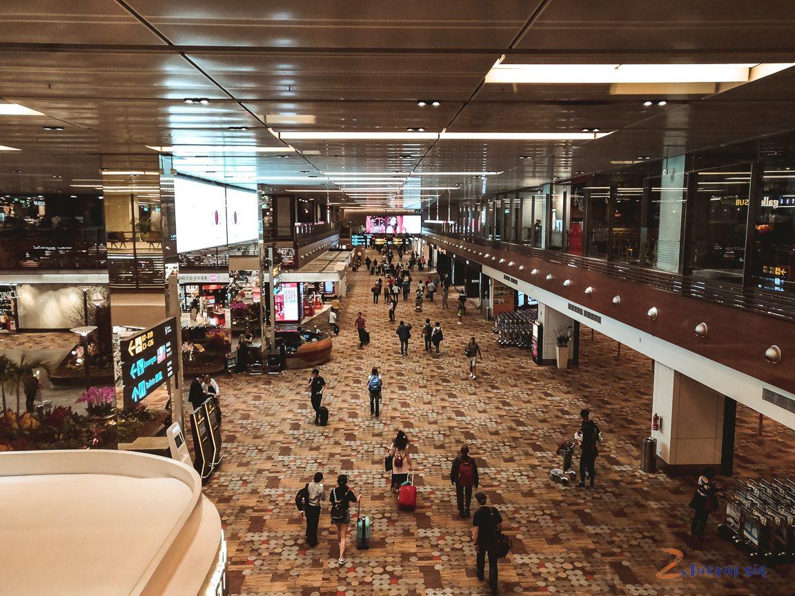 noc_na_lotnisku_changi_w_singapurze_lounge_dzieki_diners_club (14)