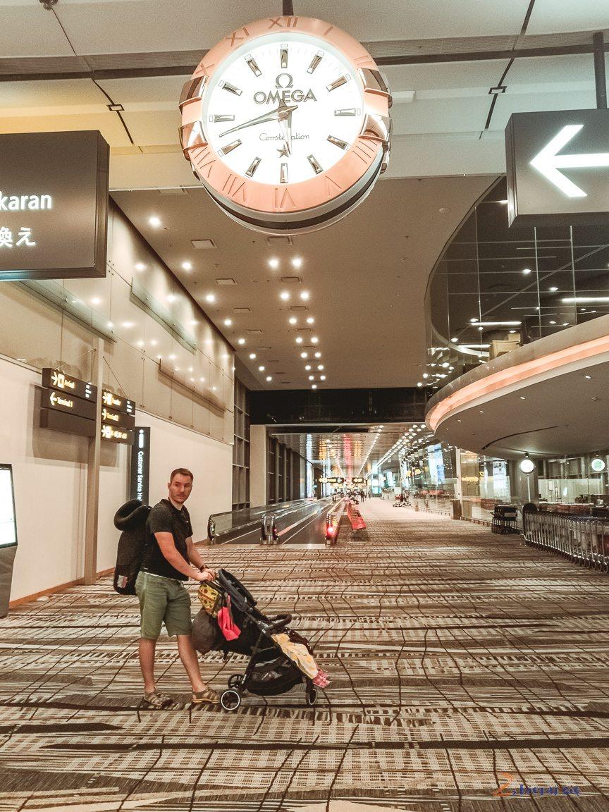 noc_na_lotnisku_changi_w_singapurze_lounge_dzieki_diners_club (39)