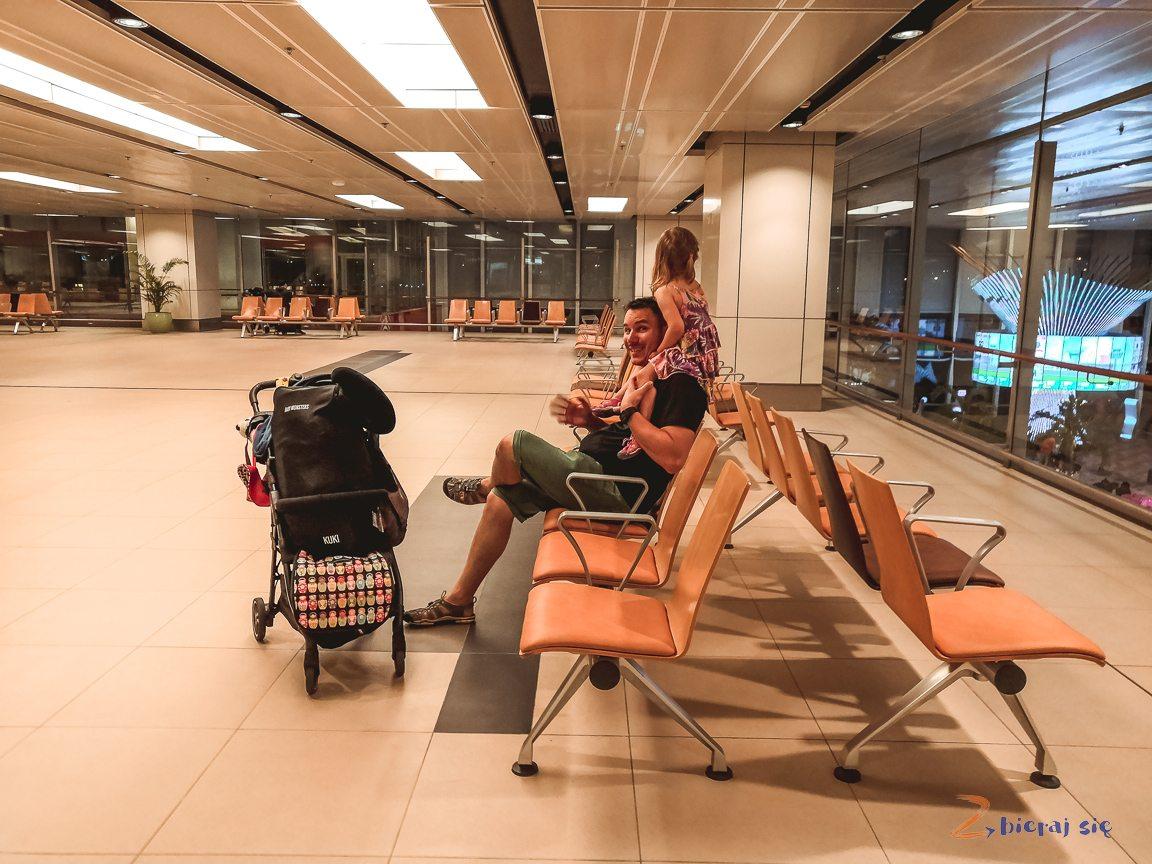 noc_na_lotnisku_changi_w_singapurze_lounge_dzieki_diners_club